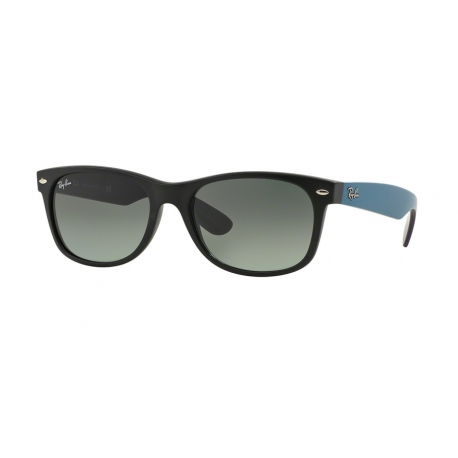 Ray-Ban RB2132 New Wayfarer 618371