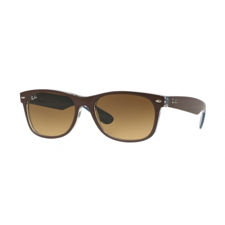 Ray-Ban RB2132 New Wayfarer 618985