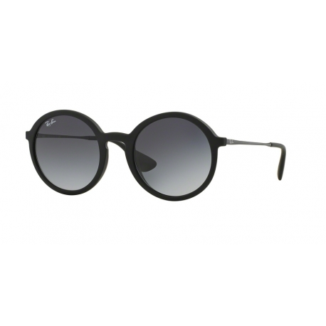 7ed21a71212d Ray-Ban RB4222 622 8G