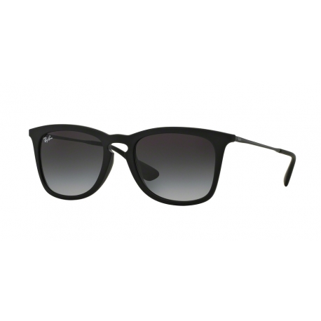 Ray-Ban RB4221F 622/8G