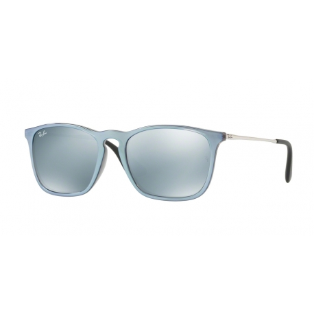 Ray-Ban RB4187 Chris 631930