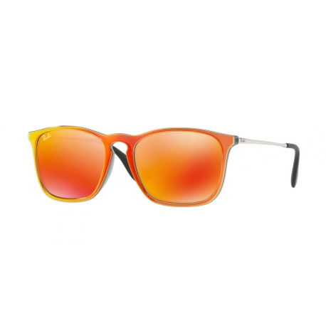 Ray-Ban RB4187 Chris 63206Q