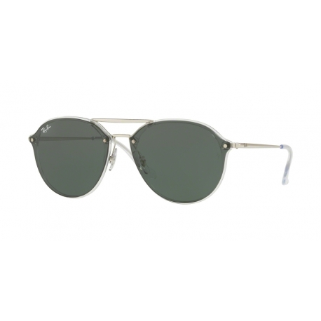 Ray-Ban RB4292N Blaze Doublebridge 632571