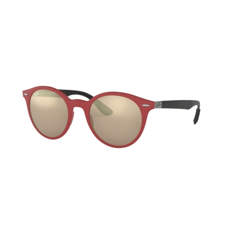 d238c8df64 Ray-Ban RB4296 63455A