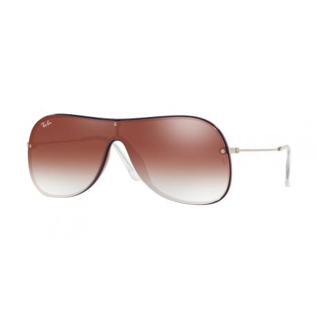 Ray-Ban RB4311N 6375V0