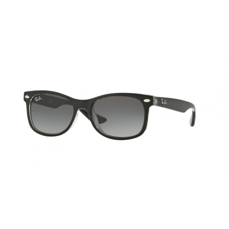 Ray-Ban Junior RJ9052S Junior New Wayfarer 702211