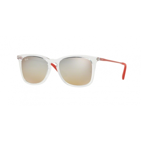 Ray-Ban Junior RJ9063S 7031B8
