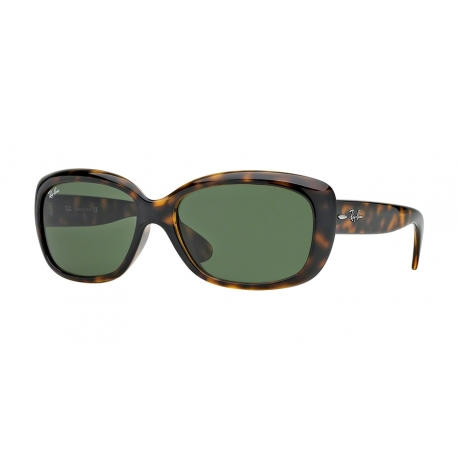 Ray-Ban RB4101 Jackie Ohh 710