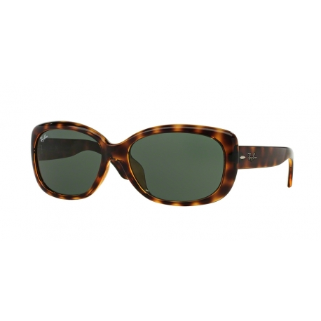 Ray-Ban RB4101F Jackie Ohh 710/71