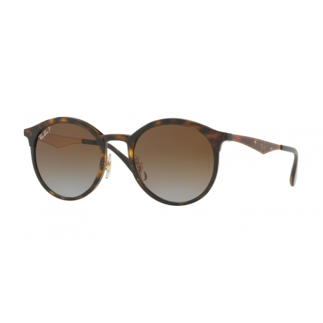 Ray-Ban RB4277 Emma 710/T5
