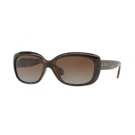Ray-Ban RB4101 Jackie Ohh 710/T5