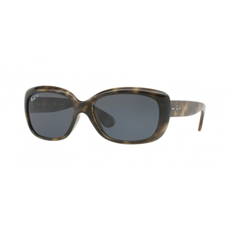 Ray-Ban RB4101 Jackie Ohh 731/81