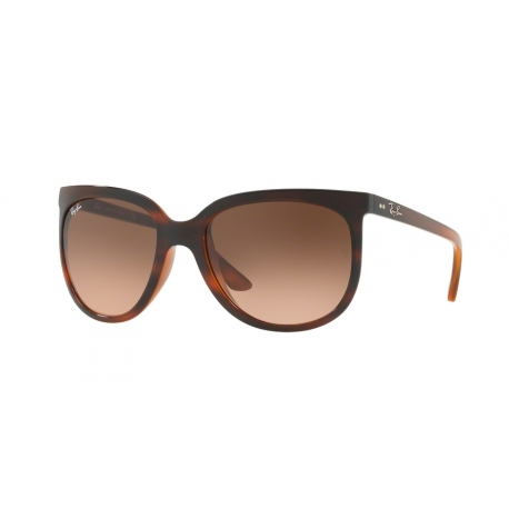 Ray-Ban RB4126 Cats 1000 820/A5