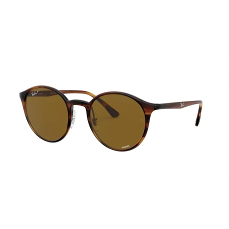 Ray-Ban RB4336CH 820/BB