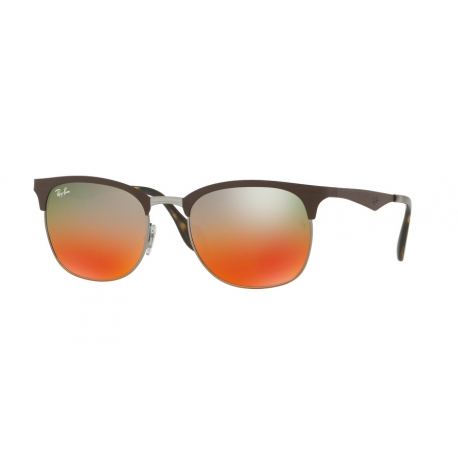 Ray-Ban RB3538 9006A8