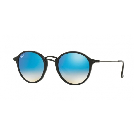Ray-Ban RB2447 Round/Classic 901/4O