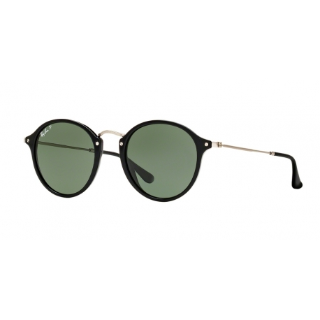 Ray-Ban RB2447 Round/Classic 901/58