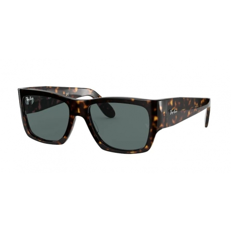 Ray-Ban RB2187 Nomad 902/R5