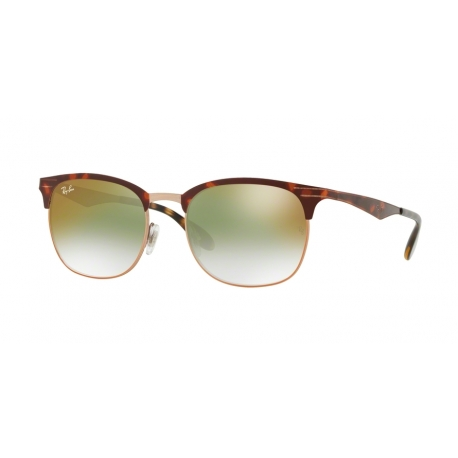 Ray-Ban RB3538 9074W0
