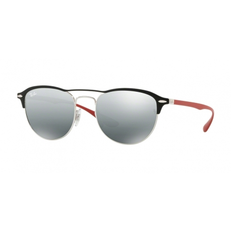 b6e805cd11d Ray-Ban RB3596 909188
