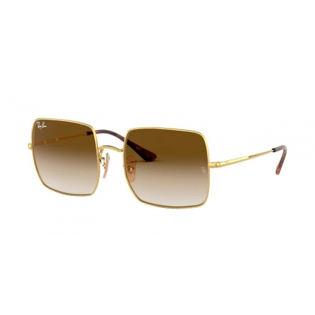 Ray-Ban RB1971 Square 914751
