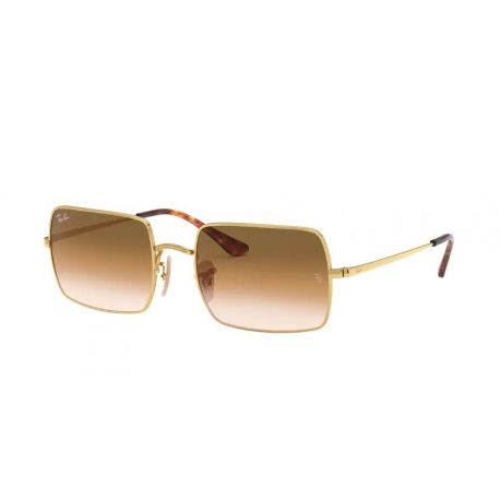 Ray-Ban RB1969 Rectangle 914751
