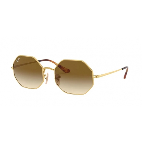 Ray-Ban RB1972 Octagon 914751