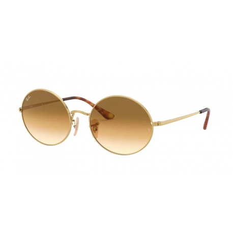 Ray-Ban RB1970 Oval 914751