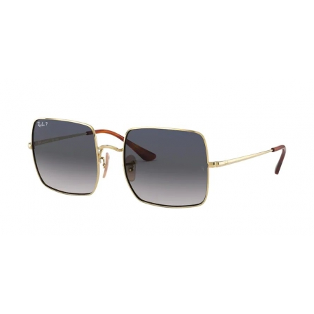 Ray-Ban RB1971 Square 914778