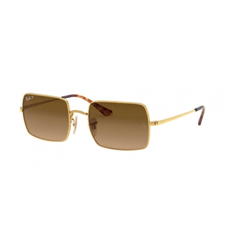 Ray-Ban RB1969 Rectangle 9147M2