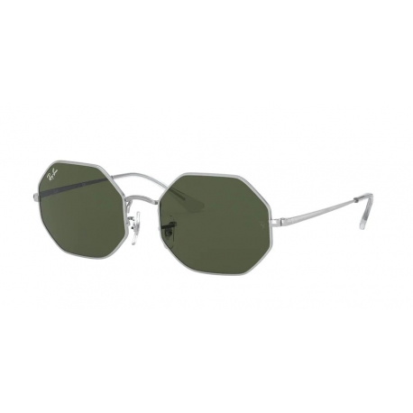 Ray-Ban RB1972 Octagon 914931
