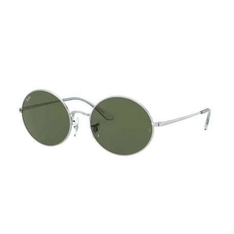 Ray-Ban RB1970 Oval 914931
