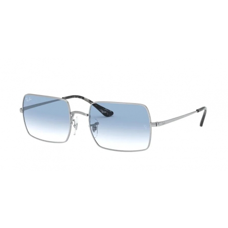 Ray-Ban RB1969 Rectangle 91493F