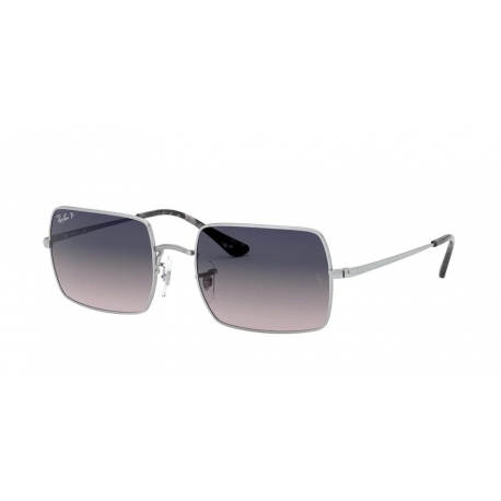Ray-Ban RB1969 Rectangle 914978