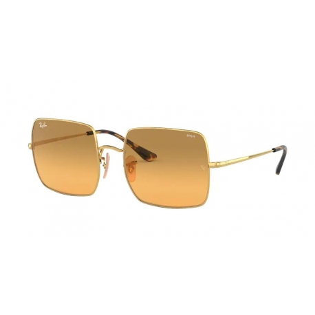 Ray-Ban RB1971 Square 9150AC