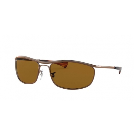 Ray-Ban RB3119M Olympian I Deluxe 918133