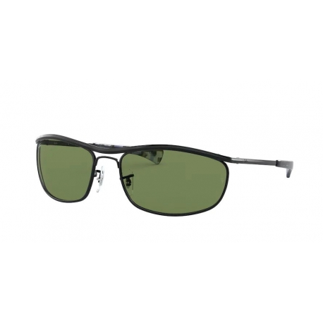 Ray-Ban RB3119M Olympian I Deluxe 918214