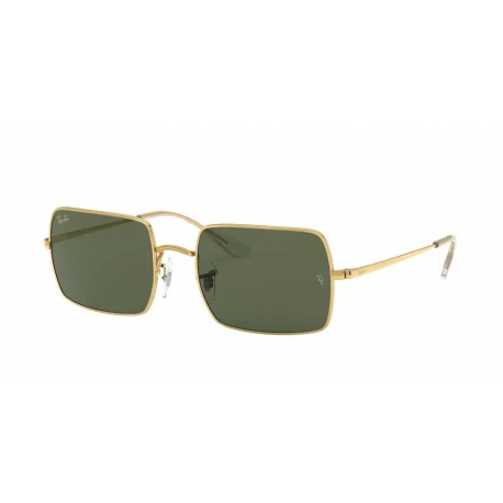 Ray-Ban RB1969 Rectangle 919631