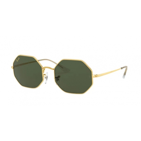 Ray-Ban RB1972 Octagon 919631