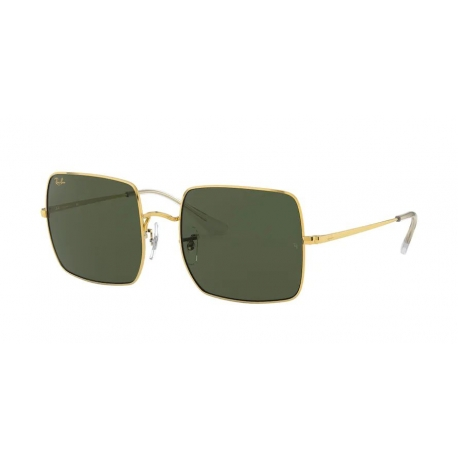 Ray-Ban RB1971 Square 919631
