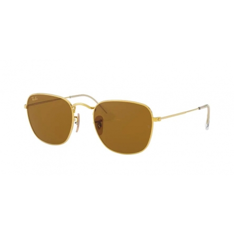 Ray-Ban RB3857 Frank 919633