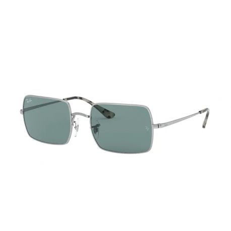 Ray-Ban RB1969 Rectangle 919756