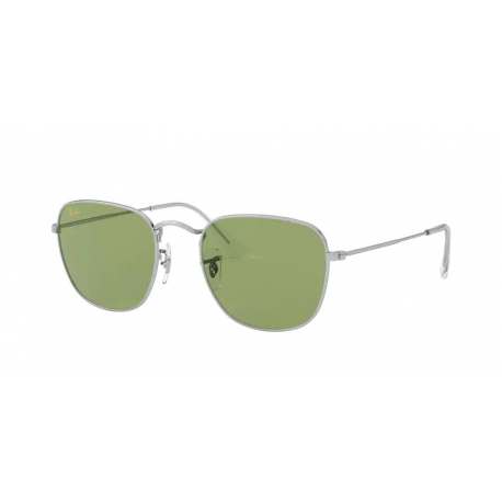 Ray-Ban RB3857 Frank 91984E