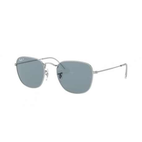 Ray-Ban RB3857 Frank 9198S2