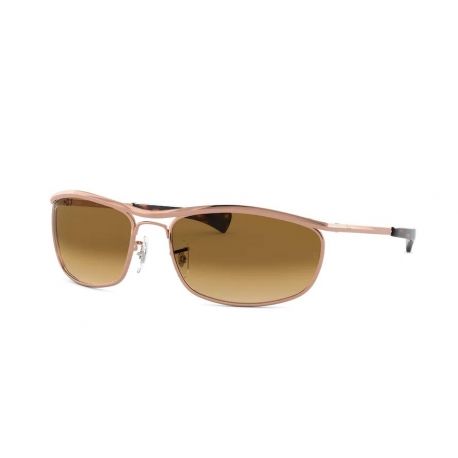 Ray-Ban RB3119M Olympian I Deluxe 920251