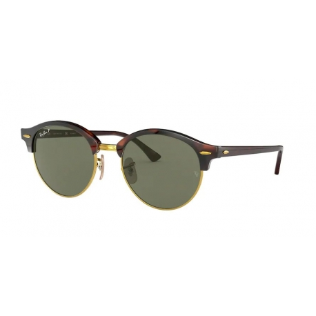 Ray-Ban RB4246 Clubround 990/58
