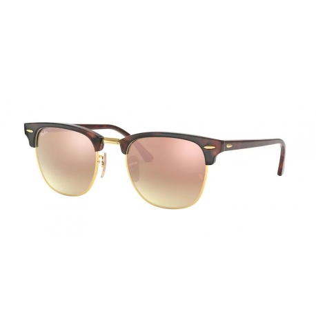 Ray-Ban RB3016 Clubmaster 990/7O