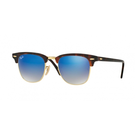 Ray-Ban RB3016 Clubmaster 990/7Q