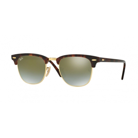 Ray-Ban RB3016 Clubmaster 990/9J