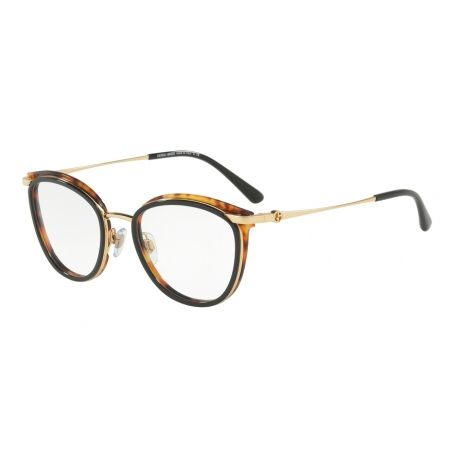 a62a41d96a2 Eyeglasses Giorgio Armani